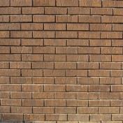 Real Texture 108- Bricks