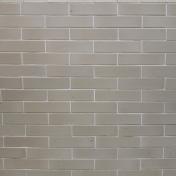 Real Texture 110- Bricks