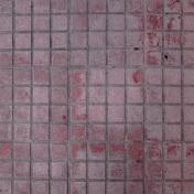 Real Texture 111- Bricks