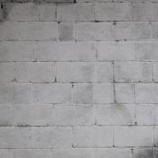 Real Texture 114- Bricks