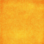 Stripes 18- Orange