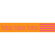 Mexico Labels- Fotos Fotos Fotos (Pictures, Pictures, Pictures)