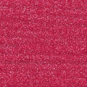 Mexico Glitter Sheet Paper- Pink