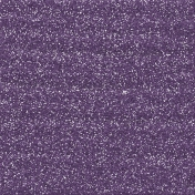 Mexico Glitter Sheet Paper- Purple