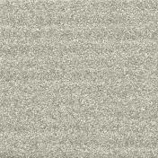Mexico Glitter Sheet Paper - White