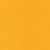 Mexico Solid Paper- Orange