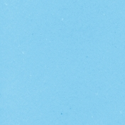 Mexico Solid Paper- Light Blue