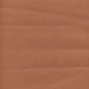 Mexico Solid Paper- Brown