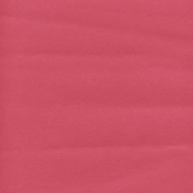 Mexico Solid Paper- Red