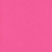 Mexico Solid Paper- Hot Pink