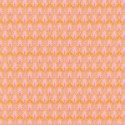 Mexico - Ornamental Paper