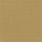 Mexico- Cacti Paper- Small