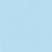 Mexico- Squares Paper- Diagonal