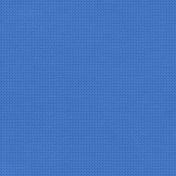 Mexico- Polka Dot Paper- Tiny