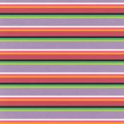 Mexico- Striped Paper