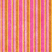 Stripes 07- Halloween