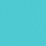 City Bicycle Solid Paper- Teal