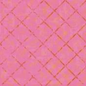 Argyle 03- Pink