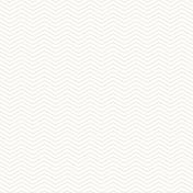 Vellum Paper- Chevron