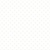 Vellum Paper- Fleur De Lis