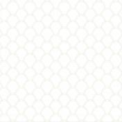 Vellum Paper- Overlapping Ovals