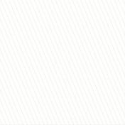 Vellum Paper- Stripes- Diagonal