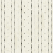 Stripes 20- Black & White