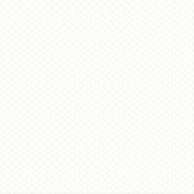 Vellum Paper- Trefoil