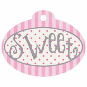 Sweet Tag