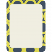 1000 Journal Card 4