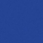World Cup Dark Blue Paper
