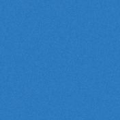 World Cup Blue Paper