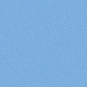 World Cup Light Blue Paper