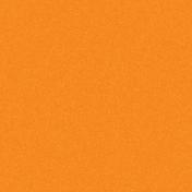 World Cup Orange Paper