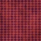 Argyle 30- Purple