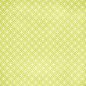 Circles 22- Green
