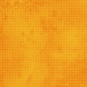 Houndstooth 01- Orange