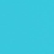 Sweet Summer- Textured Paper- Blue