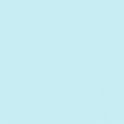 Sweet Summer- Textured Paper- Light Blue