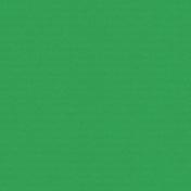 Sweet Summer- Textured Paper- Green