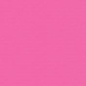 Sweet Summer- Textured Paper- Pink