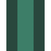 Cruising Journal Cards- Green