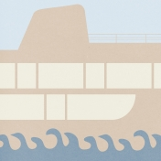 Cruising- Ship Paper