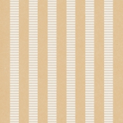Cruising Stripes Paper