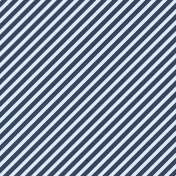 Cruising Stripes Paper- Diagonal