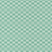 Cruising Broken Stripes Paper