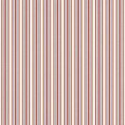 Cruising Striped Paper