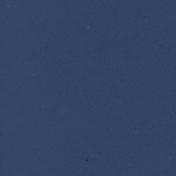 Cruising Solid Paper- Dark Blue