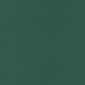 Cruising Solid Paper- Dark Green