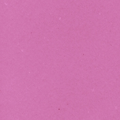 Cruising Solid Paper- Dark Pink